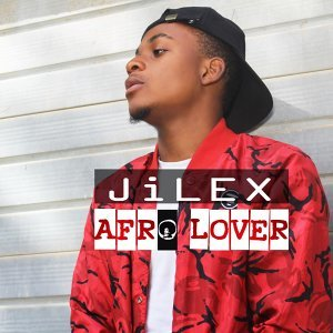 Jilex 歌手頭像
