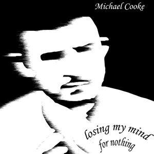 Michael Cooke 歌手頭像