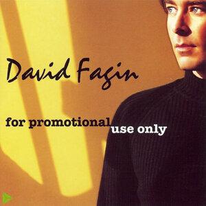David Fagin
