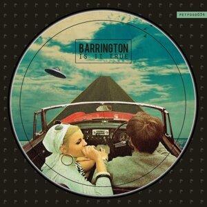 Barrington