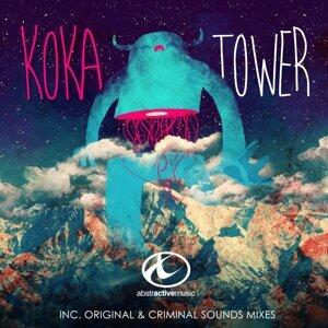 Koka 歌手頭像