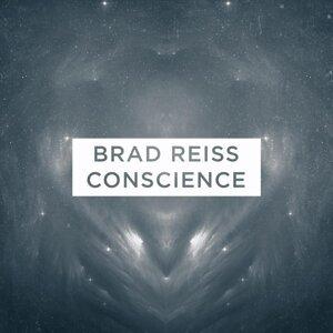 Brad Reiss 歌手頭像