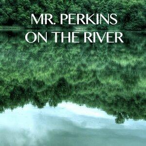 Mr. Perkins 歌手頭像