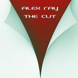 Alex Ray 歌手頭像