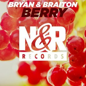 Bryan, Braiton 歌手頭像