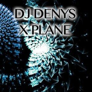 DJ Denys