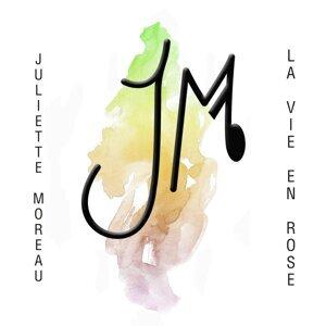 Juliette Moreau 歌手頭像