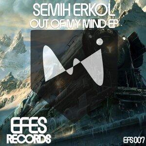 Semih Erkol 歌手頭像