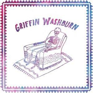 Griffin Washburn 歌手頭像