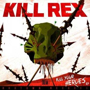 Kill Rex