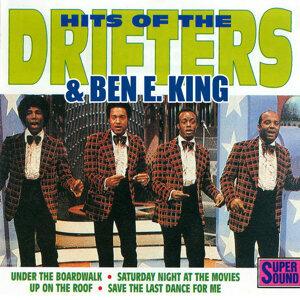The Drifters & Ben E. King, Ben E. King, The Drifters 歌手頭像