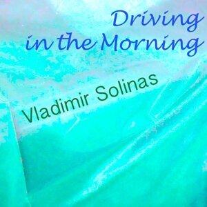 Vladimir Solinas 歌手頭像