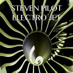 Steven Pilot 歌手頭像