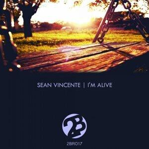 Sean Vincente 歌手頭像