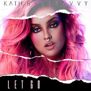 Kath Bellsavvy 歌手頭像