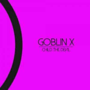 Goblin X 歌手頭像