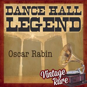 Oscar Rabin & His Band 歌手頭像