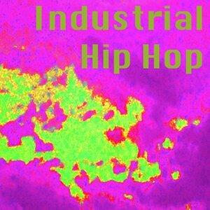 Transiberian DJ 歌手頭像
