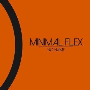 Minimal Flex