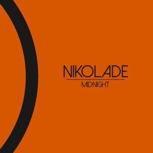 Nikolade 歌手頭像