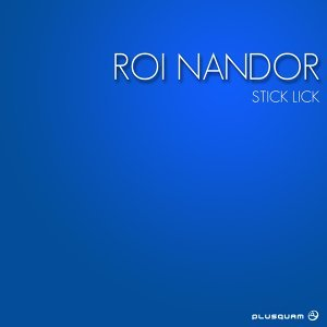 Roi Nandor 歌手頭像