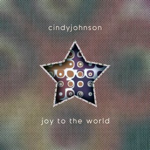 Cindy Johnson 歌手頭像