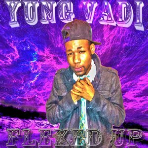 Yung Vadi 歌手頭像