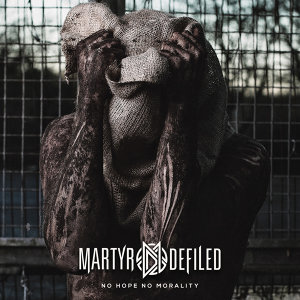 Martyr Defiled 歌手頭像