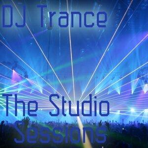 DJ Trance 歌手頭像