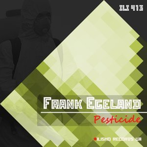 Frank Egeland 歌手頭像
