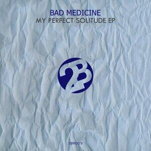 Bad Medicine 歌手頭像