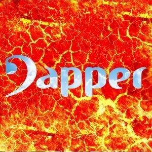 Dapper 歌手頭像
