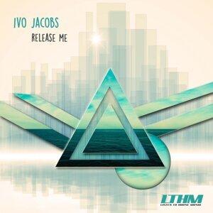 Ivo Jacobs 歌手頭像