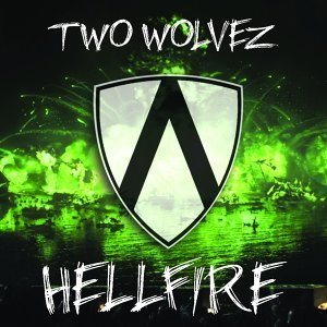 Two Wolvez 歌手頭像