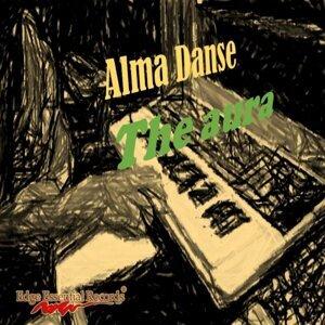 Alma Danse 歌手頭像