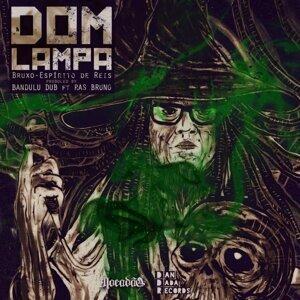 Dom Lampa 歌手頭像