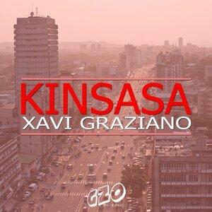 Xavi Graziano 歌手頭像