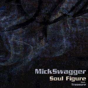 Mick Swagga 歌手頭像
