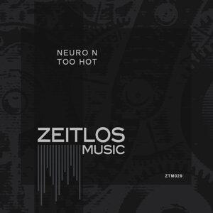 Neuro N