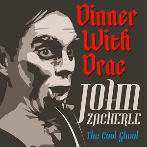 John Zacherle (The Cool Ghoul) 歌手頭像