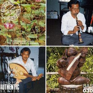 Fadzil Ahmad Ensemble 歌手頭像