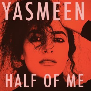 Yasmeen 歌手頭像