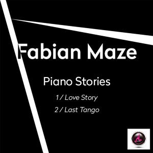 Fabian Maze 歌手頭像
