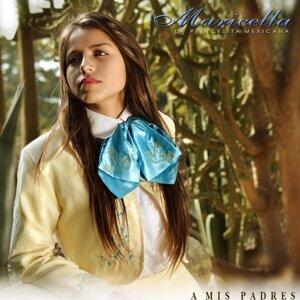 Maricella 歌手頭像