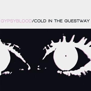 Gypsyblood