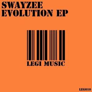 Swayzee 歌手頭像
