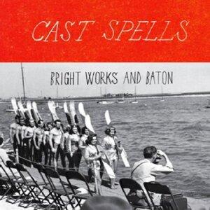 Cast Spells