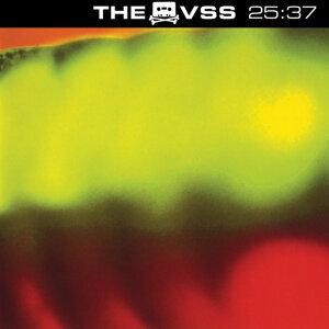 The VSS