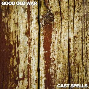 Good Old War & Cast Spells 歌手頭像
