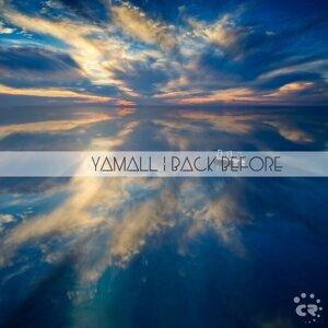 Yamall 歌手頭像
